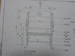 铁艺技术要求